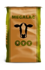 Megalac pack preview product detail product listing