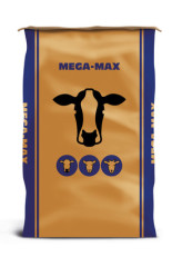 Mega max pack product detail product listing