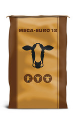Megaeuro 18 bag mock up only 732 product listing